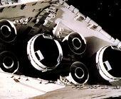 ISD-I engines.jpg