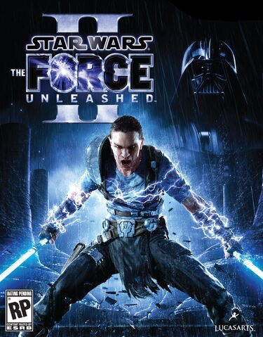 Archivo:TFUII Cover Wii.jpg