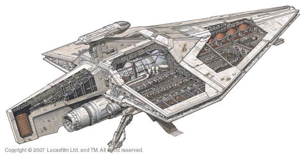 Archivo:Republic Assault Ship.jpg