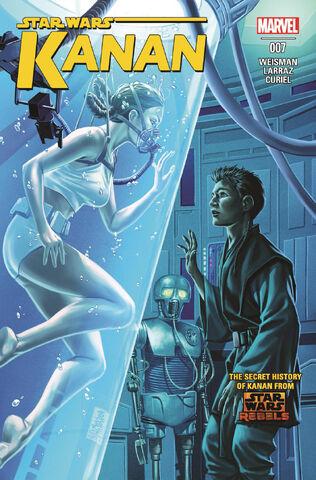 Archivo:Star Wars Kanan 7 final cover.jpg