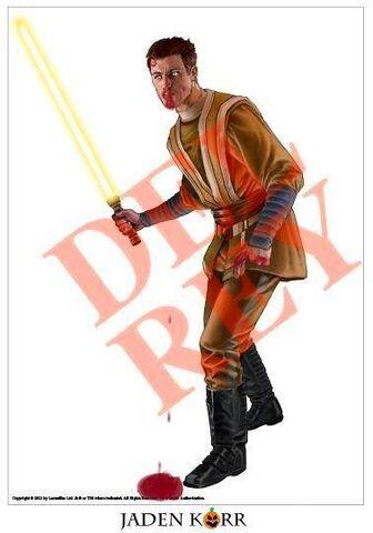 Archivo:Jaden Hoth.jpg