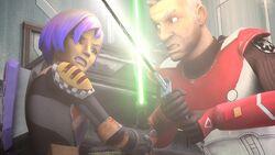 Legacy of Mandalore 03.jpg