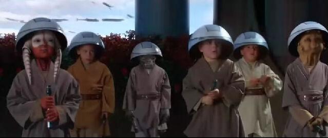 Archivo:Clase Jedi.jpg