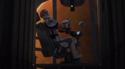 RexReturnGeonosis.png