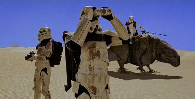 Archivo:Sandtroopers-hd.jpg