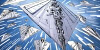 Tercera Flota del Borde Exterior