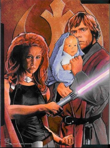 Archivo:Skywalker family2.jpg