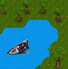 Archivo:Niribu leias ship.png