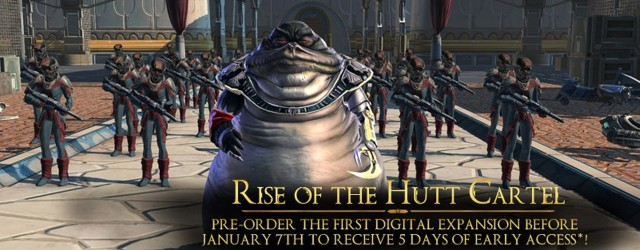 Archivo:Rise of the Hutt Cartel TOR.jpg