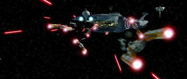 Archivo:Battle of Kaliida.JPG