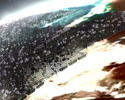 CitadelStation.jpg