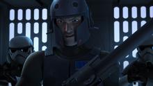 Kallus ambushes the rebels.png
