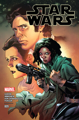 Archivo:Star Wars 9 final cover.jpg