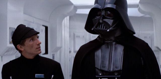 Archivo:Jir Vader.jpg