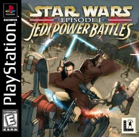 Archivo:Jedipowerbattle.jpg