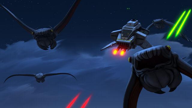 Archivo:Phantom and fleet.jpg