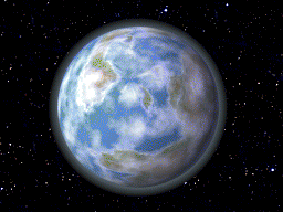 Archivo:Planet01-SWR.png