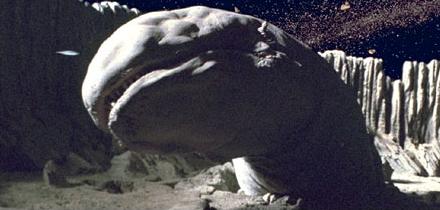 Archivo:Spaceslug.jpg