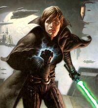 Luke-dark.jpg