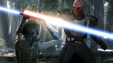 MalgusVsJedi Alderaan.jpg