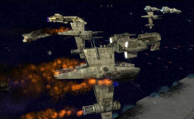 Archivo:Star-wars-empire-at-war-forces-of-corruption-20061024035404004.jpg