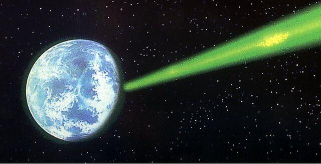 Archivo:Superlaser vs Alderaan.jpg