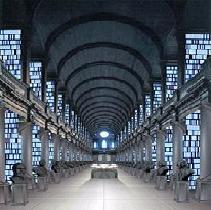 Archivo:Archivo-Jedi-en-el-Templo-Jedi-de-Coruscant.jpg