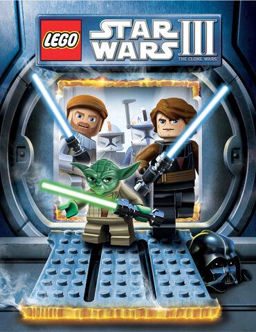 Archivo:LEGO Star Wars III.jpg