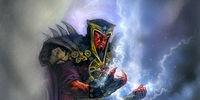 Magia Sith