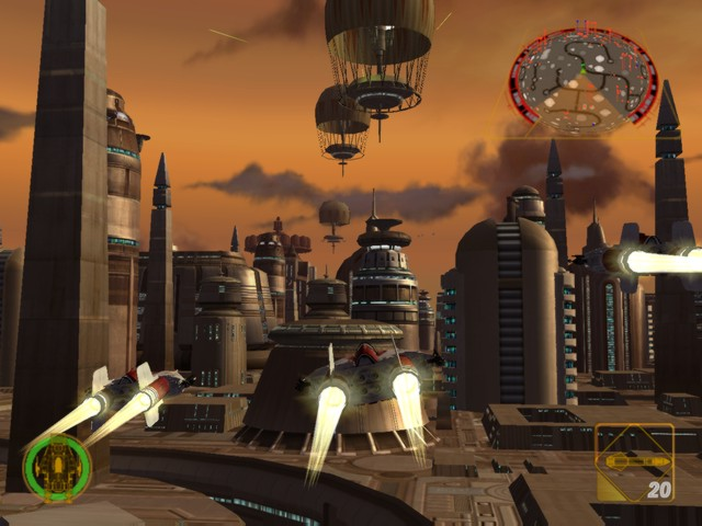 Archivo:Raid on Bespin power gnerators.jpg