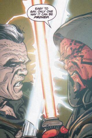 Archivo:Roan Fel vs Darth Kruhl2.jpg