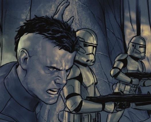 Archivo:Trachta Clone Wars.jpg