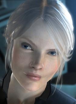 Archivo:Juno.jpg