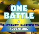 Una Batalla