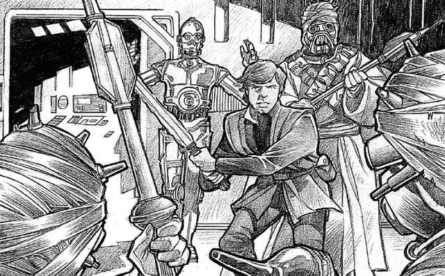 Archivo:Luke Skywalker Eye of Palpatine.jpg
