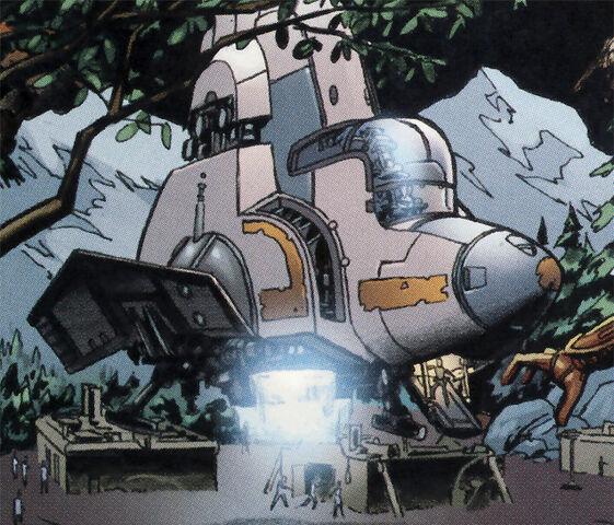 Archivo:Mandalorian fast-attack ship2.JPG