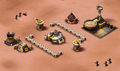Attack on Saponza's homestead.png