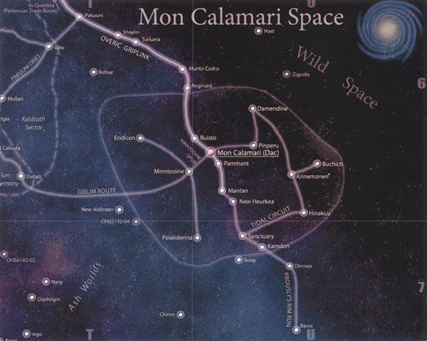Archivo:MonCalamariSpace-TEA.jpg