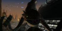 Incidente de la Bestia de Zillo