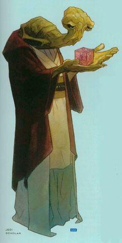 Archivo:Historiador Jedi.jpg