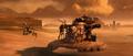 Miniatura de la versión de 05:43 29 mar 2014