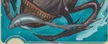 Archivo:210px-Dac dolphin.jpg