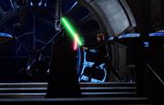 Luke vs Vader DS2.png