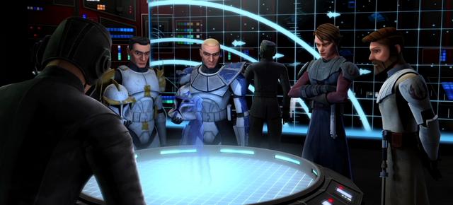 Archivo:JediClonesMeeting-ARC.png