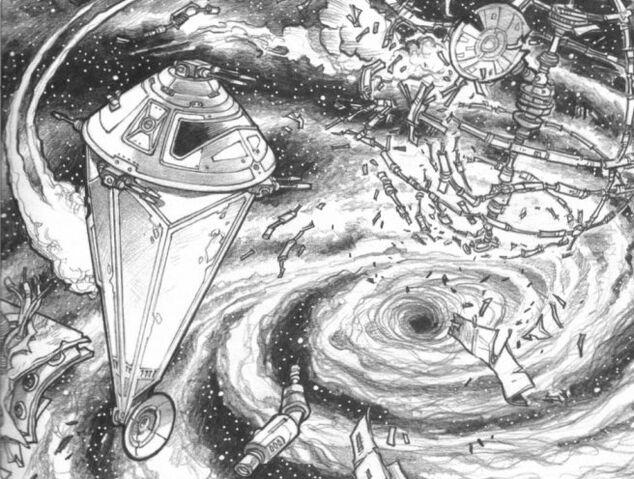 Archivo:Death Star Prototype destruction.jpg