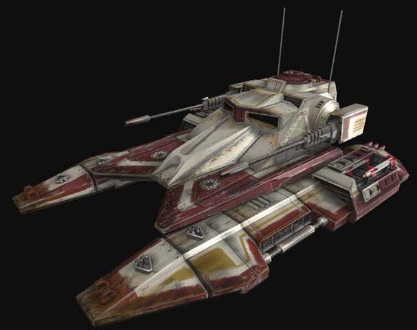 Archivo:CW Tank.jpg