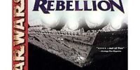 Star Wars: Rebellion (videojuego)