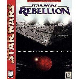 Archivo:Cubierta SW Rebellion.jpg