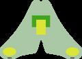 Miniatura de la versión de 18:15 3 oct 2008