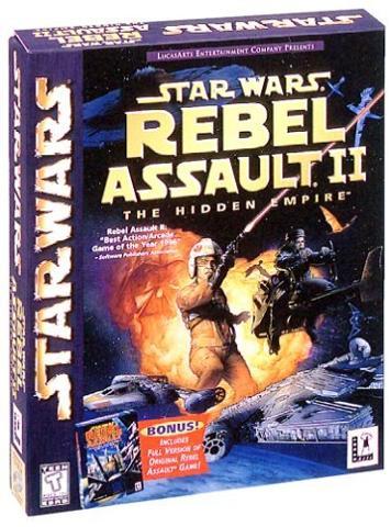 Archivo:Star Wars RA.jpg
